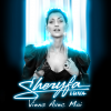 sheryfaluna-officiel