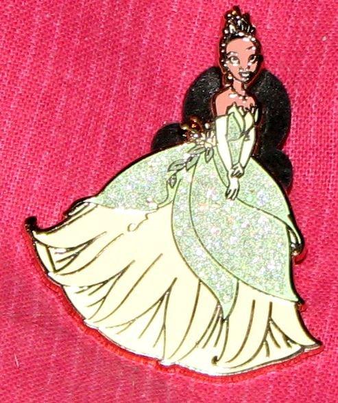 La Princesse et la Grenouille - Page 2 2760125964_1