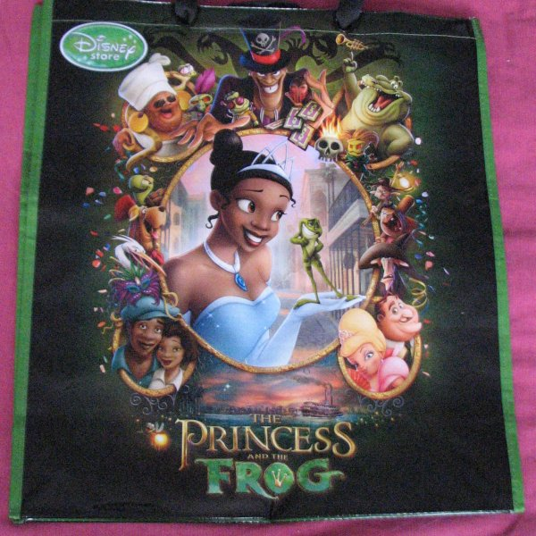 La Princesse et la Grenouille - Page 2 2763440240_1
