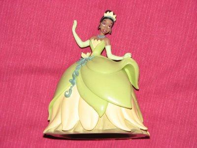 La Princesse et la Grenouille - Page 2 2842635476_small_1