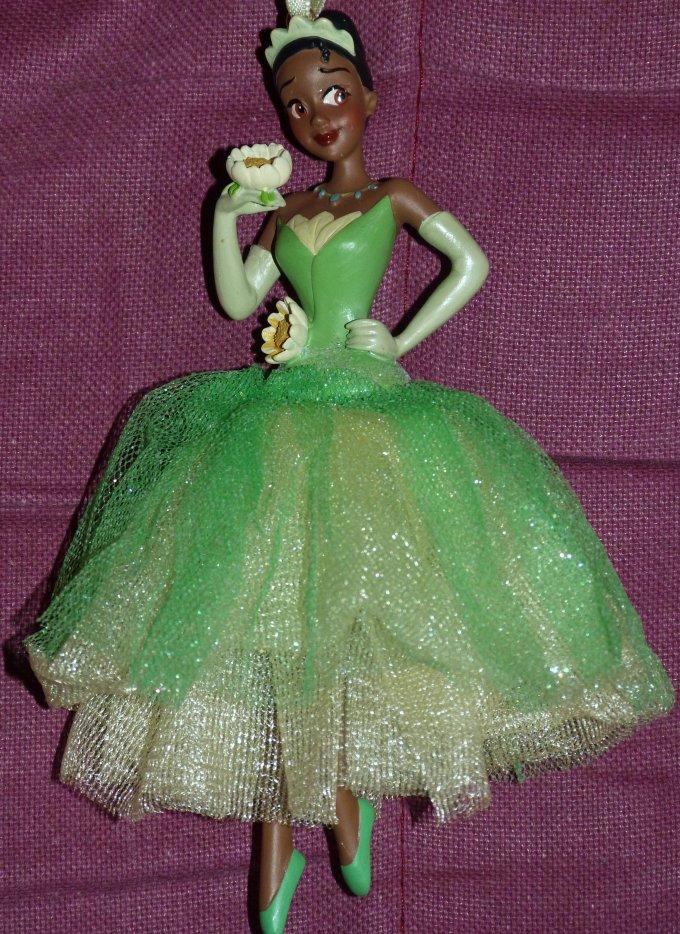 La Princesse et la Grenouille - Page 2 3035857471_2_9_Ziy7mpv7